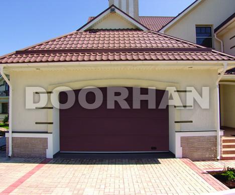 seriya-rsd02-doorhan-16795-big