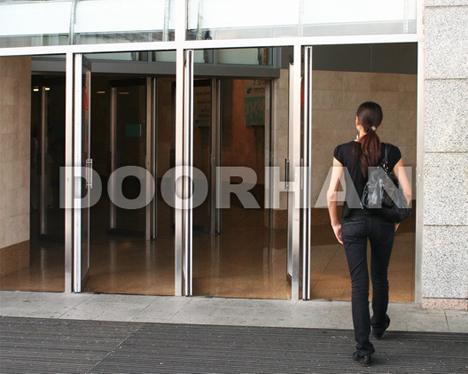 alyuminievye-dveri-doorhan-17606-big