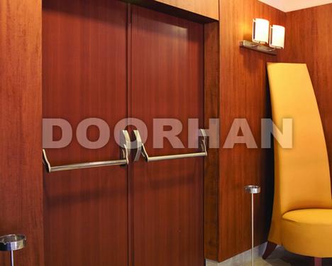 protivopozharnye-dveri-doorhan-16904-big