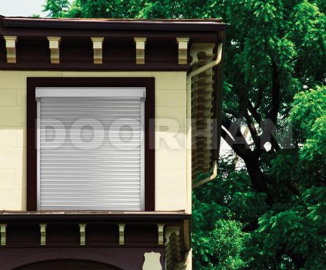 rolstavni-iz-stalnyh-profilej-doorhan-17998-big