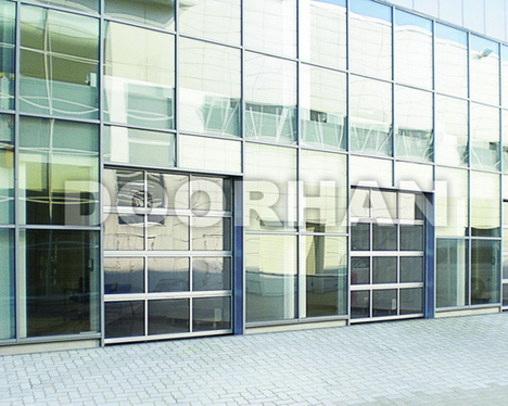 seriya-isd02-doorhan-17000-big