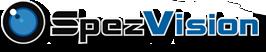 logo-index