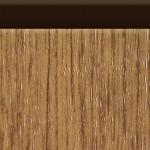 ss4a-wood-dl1-oak
