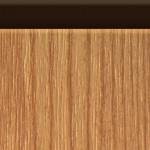 ss4b-wood-dl10-pine