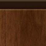 ss4d-wood-dl64-walnut