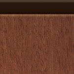 ss4e-wood-dl65-tanganica