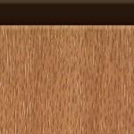 ss4g-wood-dl76-beech