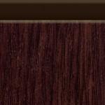 ss4h-wood-rw01-wengue
