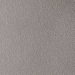 ss4l-grey-aluminium-f23-embossed